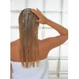 Тоник кондиционер для волос Day 2 Day Care