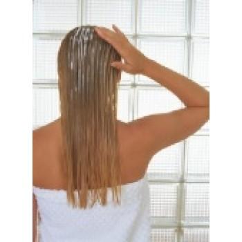 Тоник-кондиционер для волос