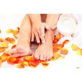 Натуральный крем для ног Day 2 Day Care