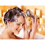 Аюрведические шампуни для волос VEDIK ESSENCE
