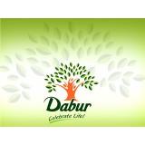 DABUR / ОАЭ