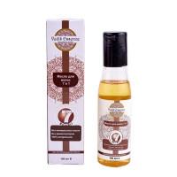 """Масло для волос """"Семь в одном"""" (7 oils in one) 100 мл, Vedik Essence"""