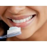 Натуральная  зубная паста Day 2 Day Care