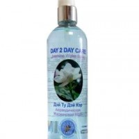 ТОНИК_Аюрведическая ЖАСМИНОВАЯ вода, Day 2 Day Care,спрей 200мл